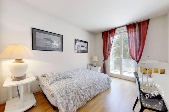 Vente Appartement 170m²