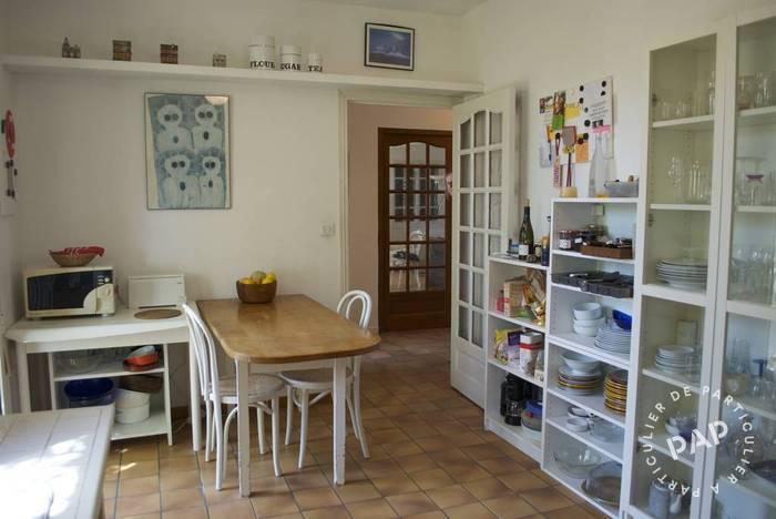 Vente maison 114 m² Laudun-L\'ardoise - 114 m² - 245.000 €   De ...