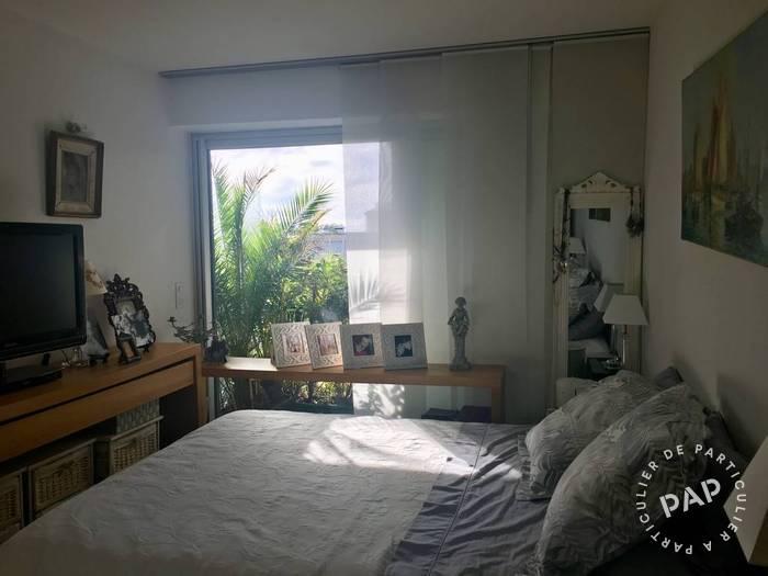 Appartement 290.000€ 51m² Bayonne (64100)
