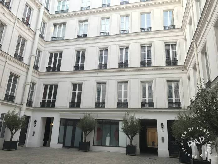 Appartement 1.375.000 € 104 m² Paris 9E