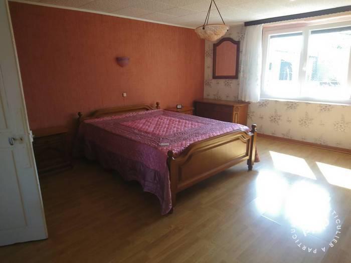Maison 199.000€ 214m² Maixe (54370)
