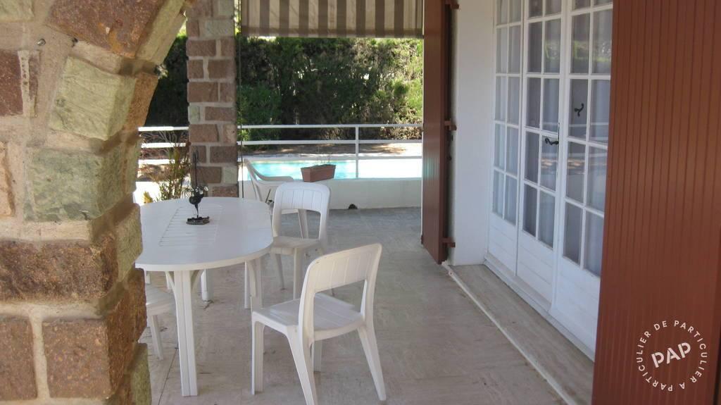 Maison 685.000€ 150m² Saint-Raphael (83)