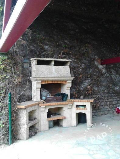 Maison 160.000€ 120m² Pleumartin (86450)