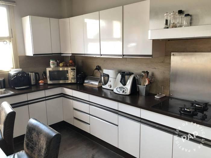 Maison 335.000€ 168m² Maincy (77950)