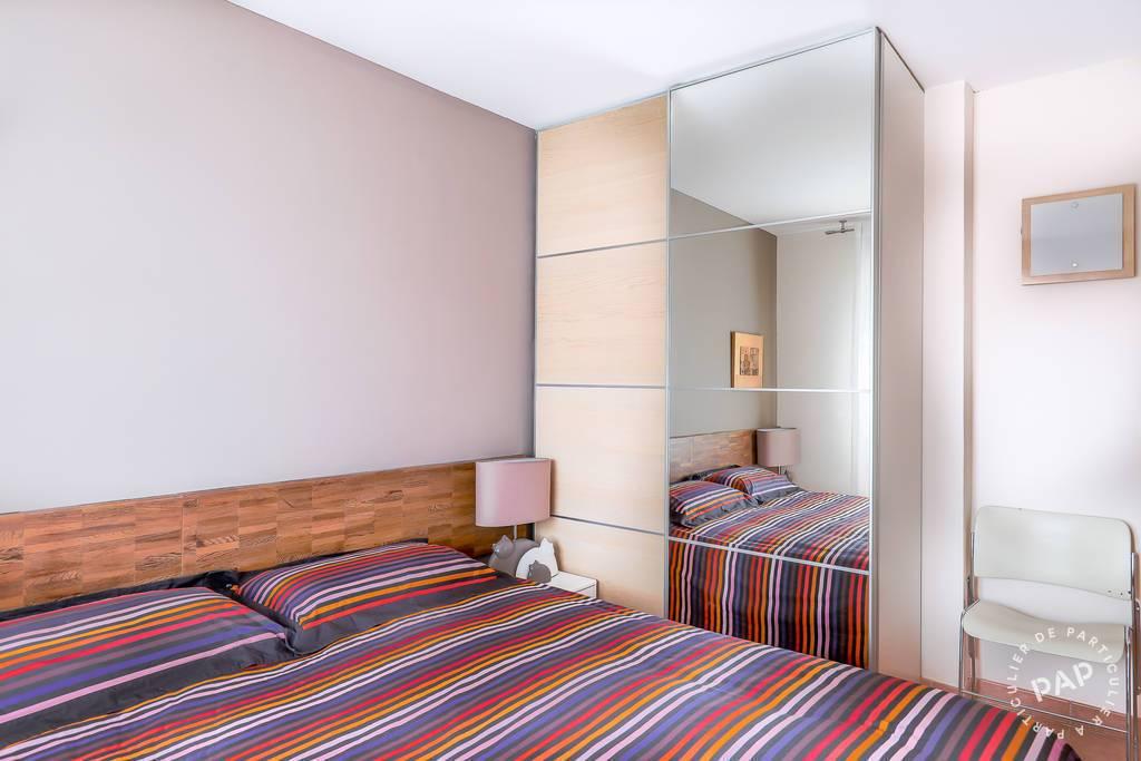 Appartement 295.000€ 88m² Frejus (83)