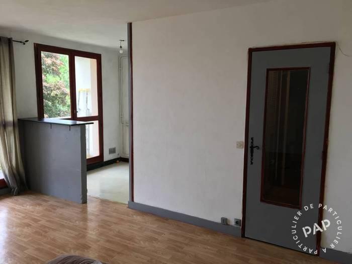 Appartement 125.000€ 31m² Chantilly