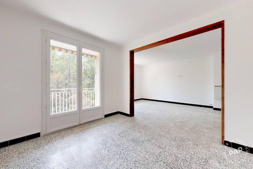 Appartement 120.000€ 78m² Avignon (84)