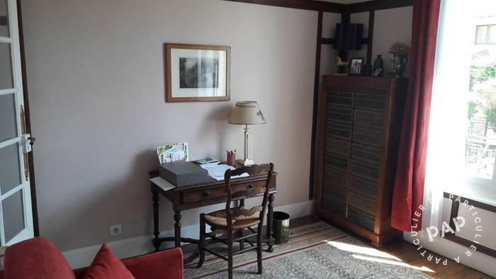 Maison 795.000€ 240m² Palaiseau (91120)