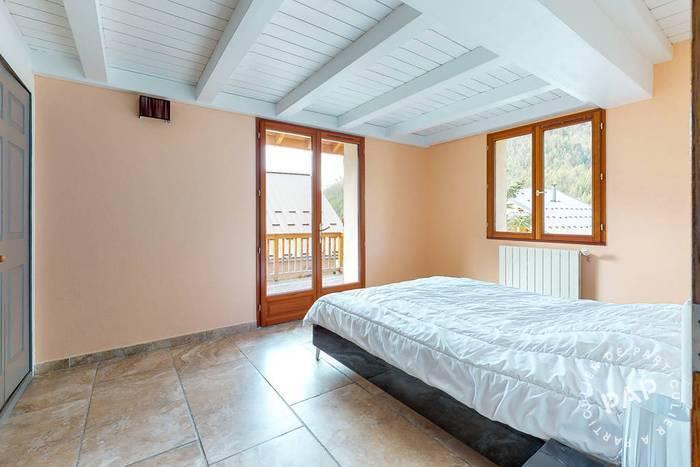 Maison 307.000€ 180m² Arvieux