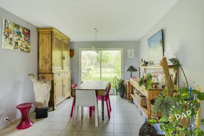 Maison 237.000€ 153m² Montastruc (82130)