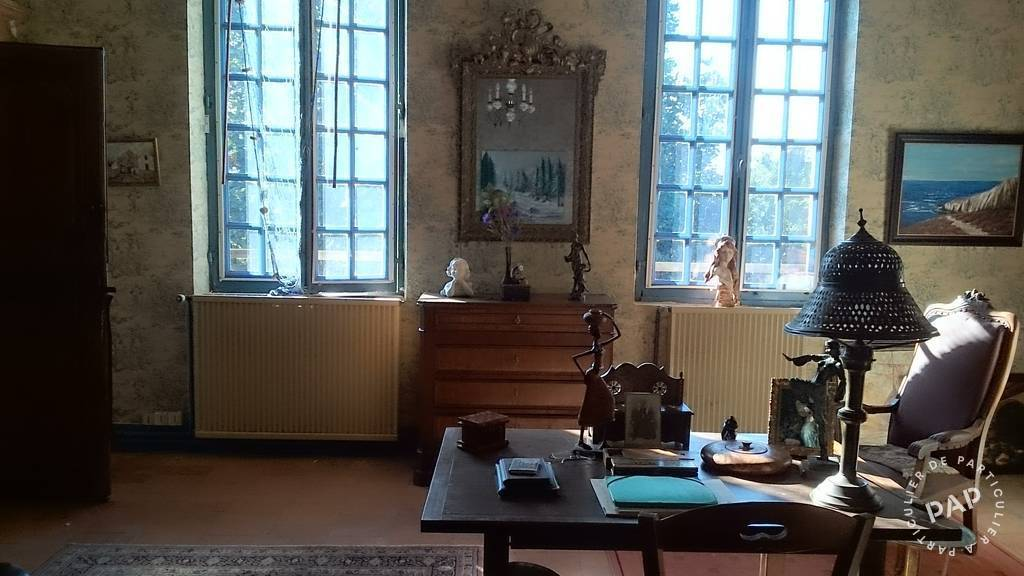 Maison 385.500€ 377m² Caujac (31190)