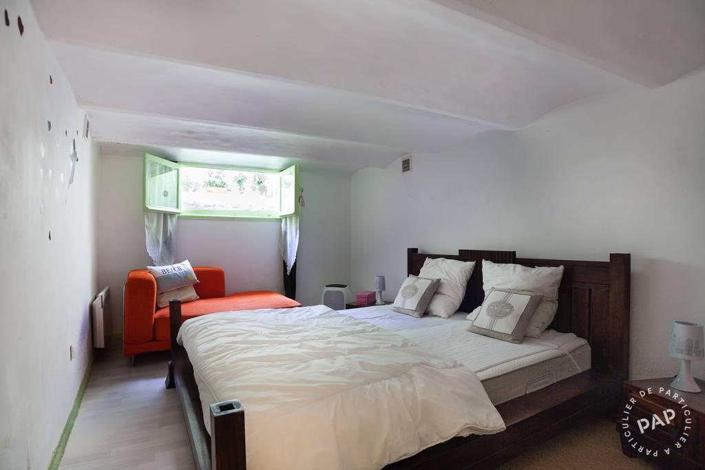 Appartement 500.000€ 80m² Aix-En-Provence