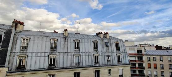 Paris 13E