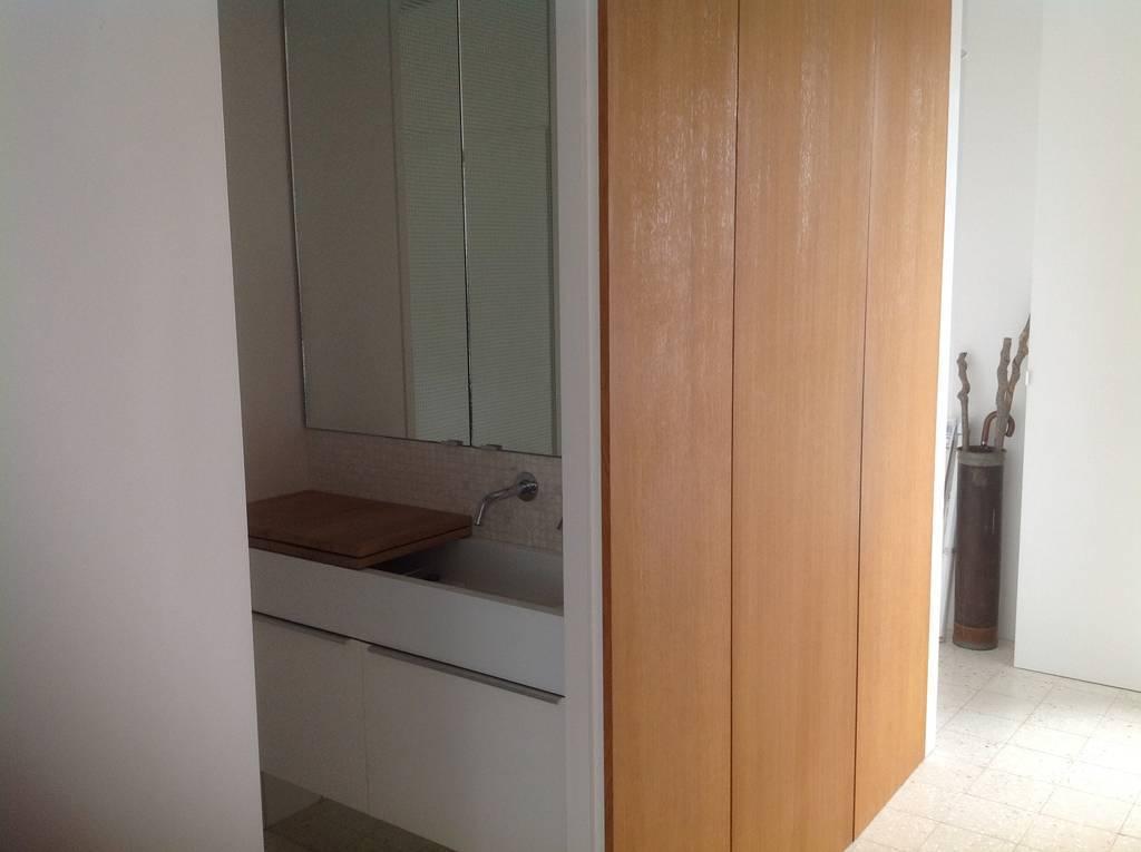 Appartement 729.000€ 97m² Sceaux (92330)