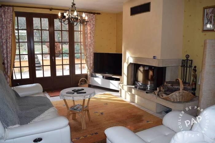 Maison 358.000€ 140m² Thomery (77810)