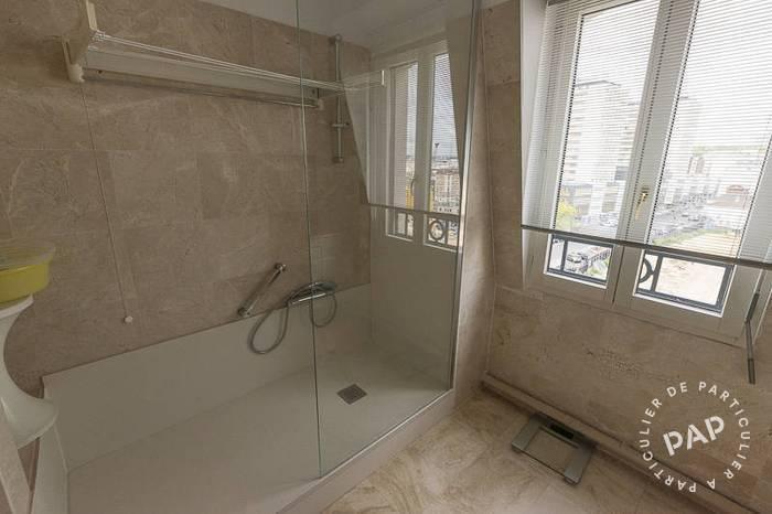Immobilier Issy-Les-Moulineaux (92130) 395.000€ 76m²