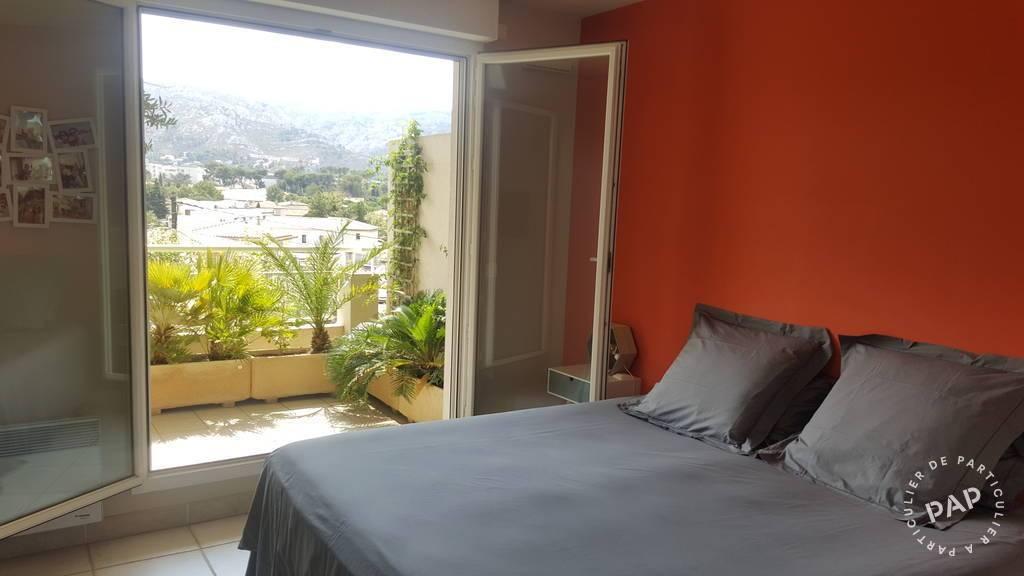 Immobilier Marseille 9E 410.000€ 86m²
