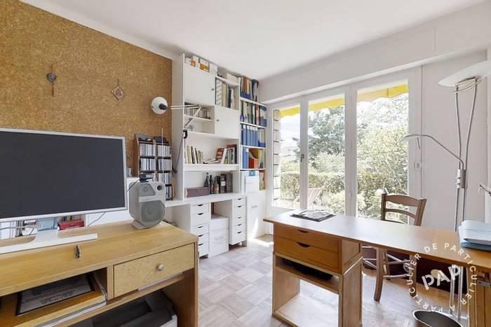 Immobilier Saint-Maur-Des-Fosses (94) 670.000€ 129m²