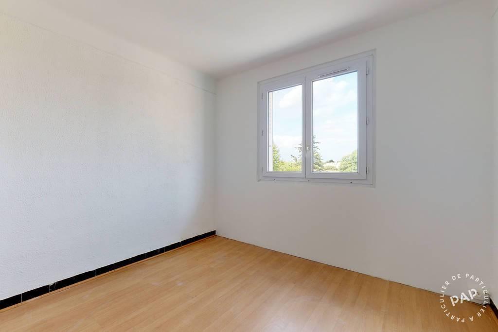 Immobilier Avignon (84) 120.000€ 78m²