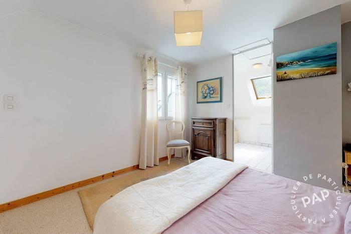 Immobilier Bono (56400) 520.000€ 145m²