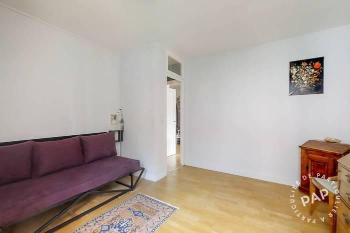 Immobilier Paris 15E 989.000€ 96m²