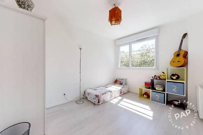 Immobilier Montevrain (77144) 326.000€ 79m²