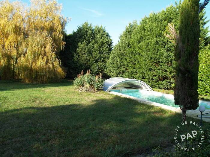 Immobilier La Chapelle-Saint-Remy (72160) 260.000€ 151m²