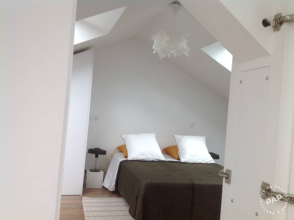 Immobilier Sceaux (92330) 759.000€ 97m²