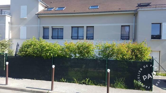 Immobilier Ferrieres-En-Brie (77164) 183.000€ 43m²