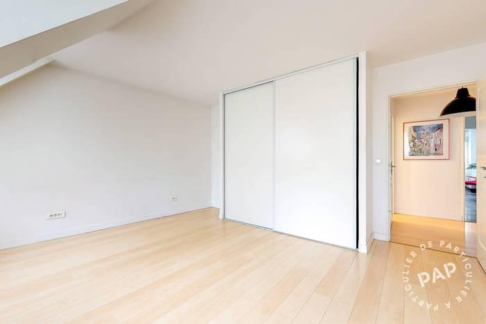 Immobilier Sceaux (92330) 1.100.000€ 135m²