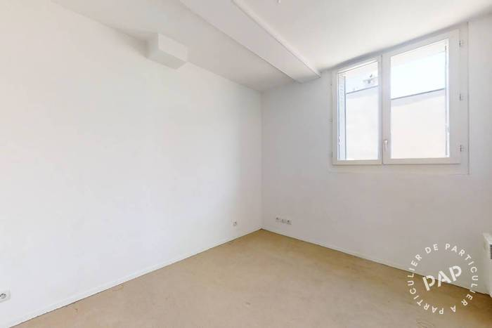 Appartement 46m²