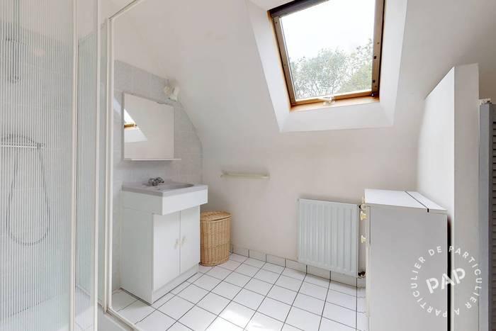 Vente Maison Bono (56400) 145m² 520.000€