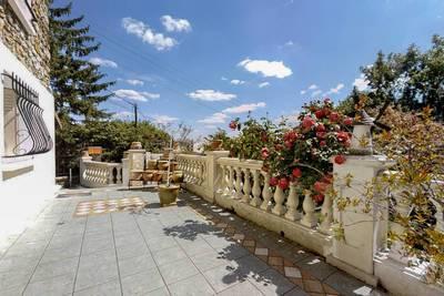 Vente maison 135m² Juvisy-Sur-Orge (91260) - 575.000€