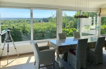 Vente maison 150m² Guerande (44350) - 430.000€
