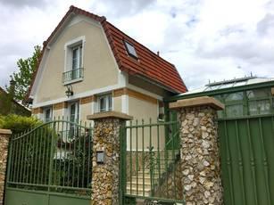 Vente maison 185m² Sevres (92310) - 1.250.000€