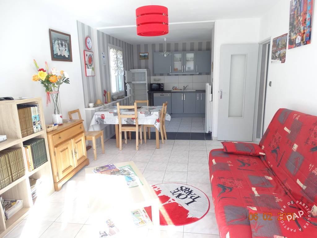 Vente appartement 2 pièces Couflens (09140)