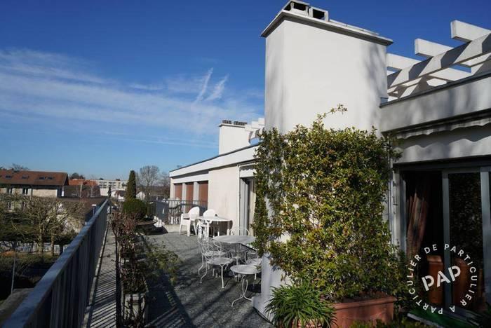 Vente Appartement Meudon (92190) 160m² 1.150.000€