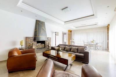 Vente maison 200m² Le Raincy - 968.000€
