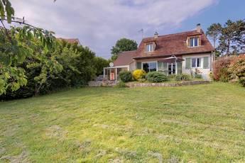 Vente maison 170m² Hericy (77850) - 350.000€