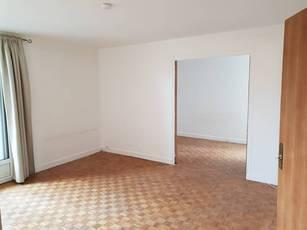 Location appartement 3pièces 56m² Puteaux - 1.445€