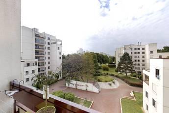 Vente appartement 3pièces 75m² Montigny-Le-Bretonneux (78180) - 263.000€