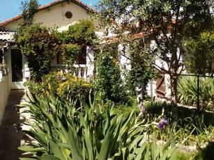 Vente maison 77m² Marseille 4E - 350.000€
