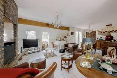 Vente maison 185m² Poigny-La-Foret (78125) - 530.000€
