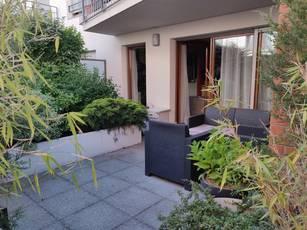 Vente appartement 2pièces 53m² Carrieres-Sous-Poissy (78955) - 199.000€