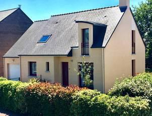 Vente Appartement Maison Nort Sur Erdre 44390 A Partir De 90 M
