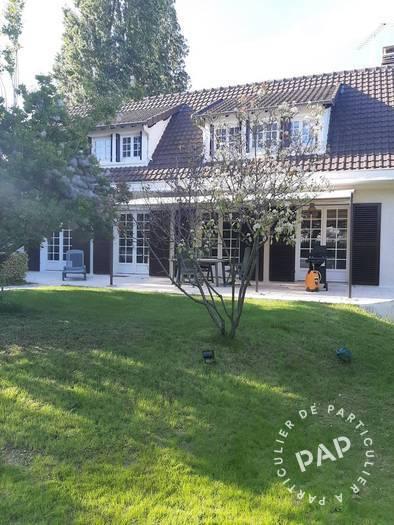 Vente Maison Draveil (91210) 130m² 520.000€