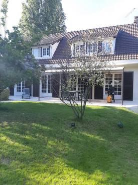 Vente maison 130m² Draveil (91210) - 520.000€