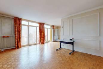 Vente appartement 4pièces 81m² Corbeil-Essonnes - 139.500€