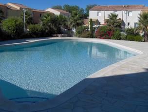 Vente maison 40m² Valras-Plage (34350) - 155.000€
