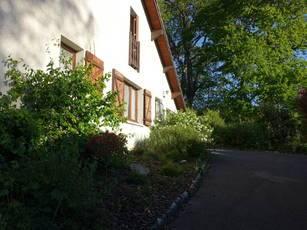 Vente maison 121m² Saint-Genis-Pouilly (01630) - 599.000€